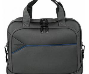 Hardware Skyline 3000 Bordbag 42 cm – ivy/dark blue