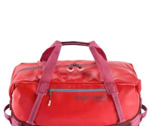 Eagle Creek Migrate Reisetasche 60L – coral sunset