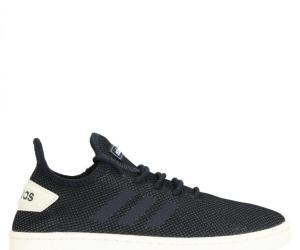 adidas CORE Women Court Adapt Sneaker Schuh F36475 – 40 | legink/legink/rawwht