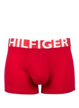 rote Boxerpants für Herren