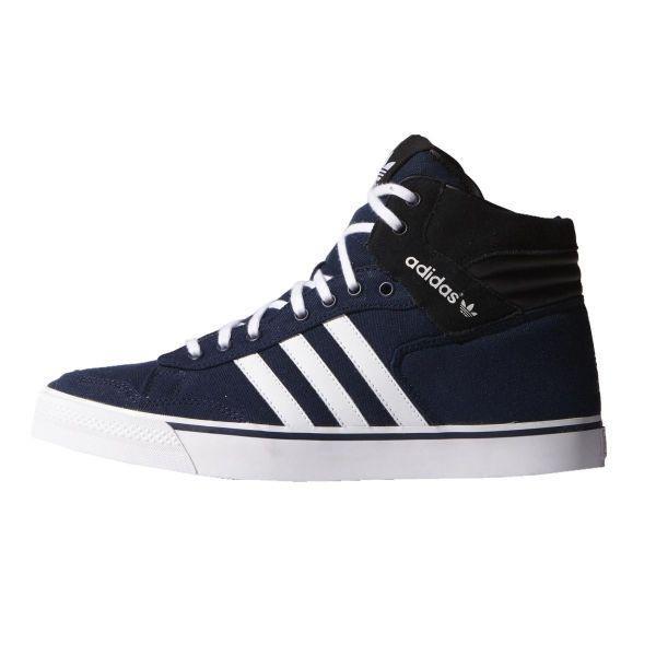 Adidas Originals Pro Conference Hi Schuhe High-Top Sneaker ...