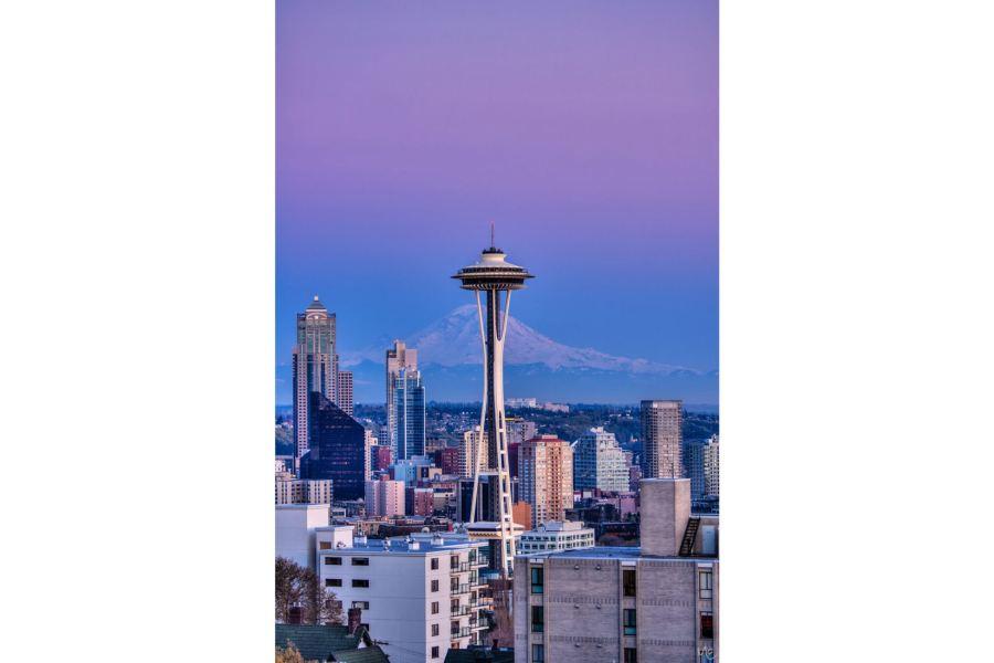 Mark-Epstein-Photo-Seattle-Space-Needle