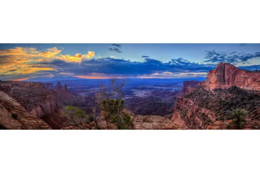 Mark Epstein Photo | Canyon View