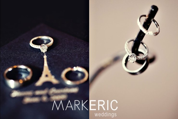 wedding ring photo by Mark Eric