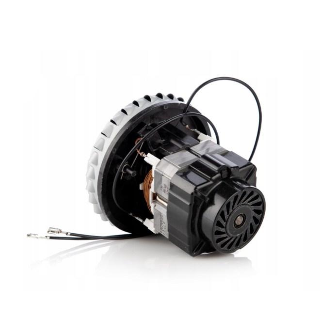 Silnik odkurzacza MPM Bora mod