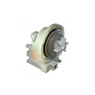 Silnik pompy pralki Bosch Maxx 7