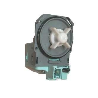 Silnik pompy do pralki Siemens Bosch Maxx