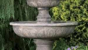 Garden Market Imports Home, Patio, Antiques, Garden