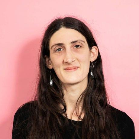 Sonya Badigian