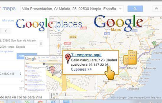 https://i1.wp.com/www.marketaria.es/wp-content/uploads/2012/10/registrar-una-empresa-en-Google.jpg