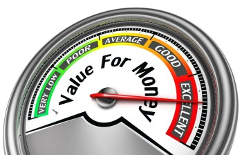 7 Undervalued Stocks That Deserve More Attention