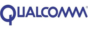 https://i1.wp.com/www.marketbeat.com/logos/qualcomm-inc-logo.jpeg?resize=281%2C96&ssl=1