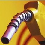 πετρέλαιο στα 20 δολάρια;
