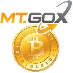 Mt gox finds 200 000 bitcoins news championship betting 14-15 school year calendar