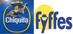 Chiquita Fyffes Merger