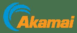 Akamai Technologies, Inc logo