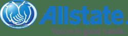 Allstate Corporation logo