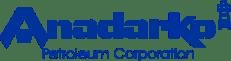 Anadarka Petroleum Corporation logo