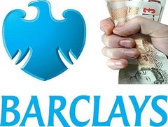 Standard Life voted against Barclays