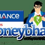 MoneyBhai Investor : Play Stock Markets with Virtual Money