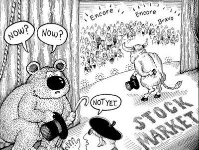 bull-vs-bear-707280