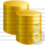 NSE IEOD Database in Amibroker Format