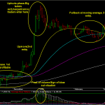 Phase of the Stock Markets and Volume Analysis