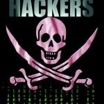 Godaddy Sites got hacked… Uh I restored mine!