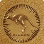 World's biggest gold coin unveiled in Australia