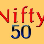 What is Nifty?