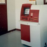 How to Transfer your funds from ICICI ATM to any Account Number