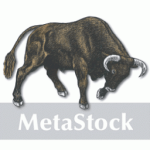 NSE and BSE Historical EOD Database in Metastock Format