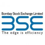 What is BSE-GREENEX (Carbon Index)