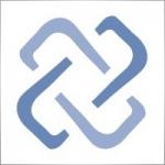 Participate in Metatrader 5 Auto trading Championship 2012