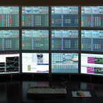 Trading System – Common Mistakes & Belief