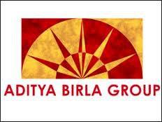 Aditya Birla Financial Service Group