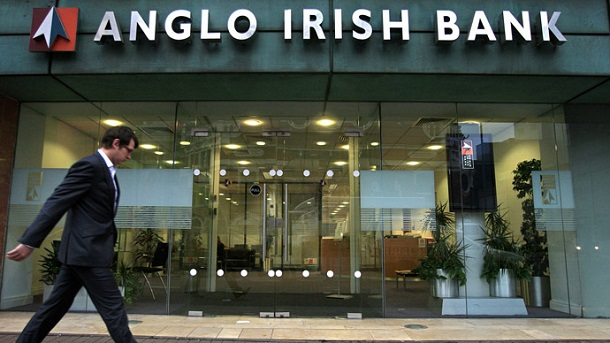 Anglo-Irish-Bank-Scandal