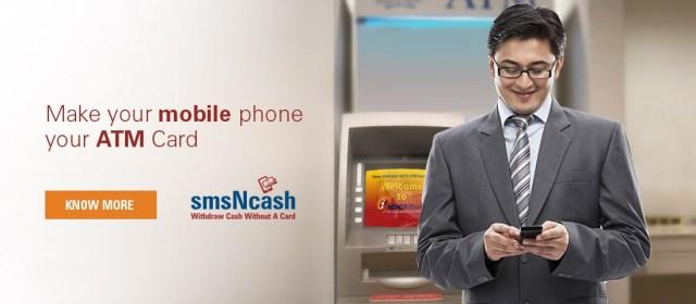 sms-cash-desktop