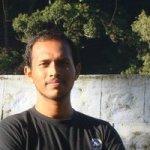 Little Market Wizards : Jay Chandran – Market Profile Trader