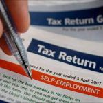 Now Mandatory To Provide Email And Mobile Number to File Tax Returns