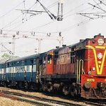 Railway Budget 2014 Summary