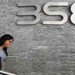 BSE to Levy Transaction Charges for Currency Derivatives