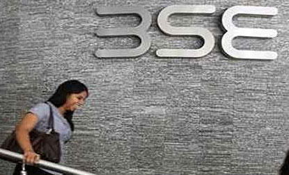 BSE Currency Trading