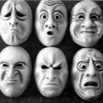 Emotional Trading Vs Rational Method Of Trading.