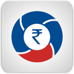 Oxigen Wallet – RBI Approved First Virtual Mobile wallet
