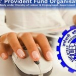 Things you need to know about PF Portability and Universal Account Number (UAN)