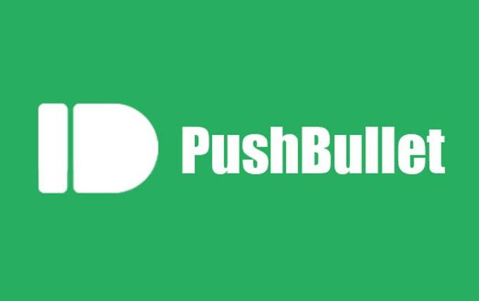 Pushbullet_Logog