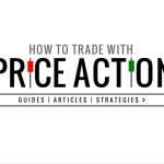 Three Price action Rules for Profitable Trading
