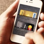 Ease Of Carrying Money – HDFC Bank Digital Wallet