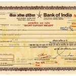 Certificate of Deposits Explained